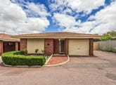 7/54 George Way, Cannington, WA 6107