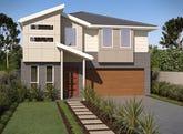 Lot 1616 Shipley Street, The Ponds, NSW 2769