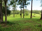 Lot 12 Wilson Road, Macksville, NSW 2447