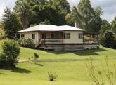 Widgee Crossing North, address available on request