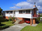 24 Tilanbi Street, Howrah, Tas 7018
