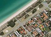 99 Kent Street, Rockingham Beach, WA 6168
