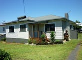 23 Caldwell Ave, East Lismore, NSW 2480