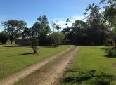 35 Craig Road, Upper Caboolture, Qld 4510