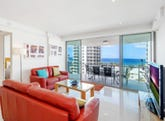 Unit 34 Aqua Vista 62-66 Sixth Ave, Maroochydore, Qld 4558