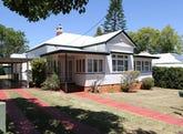 16 Arthur Street, East Toowoomba, Qld 4350