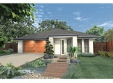 LOT 277 MARYLAND DRIVE, OAKDALE HEIGHTS, Deeragun, Qld 4818