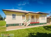 18 Vieritz Road, Bellmere, Qld 4510
