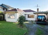 13 Berty Street, Newport, Vic 3015