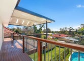 50 Yeramba Road, Summerland Point, NSW 2259