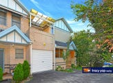 1/20 Gipps Street, Concord, NSW 2137