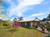 47 Ross Road, Muckleford, Vic 3451