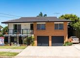 29 Raelene Terrace, Springwood, Qld 4127