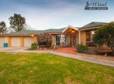 16 Coola Court, Table Top, NSW 2640