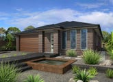 Lot 2 Pastoral Place, Curlewis, Vic 3222