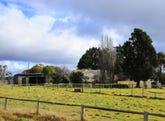 15 Carribee Road, Moss Vale, NSW 2577