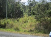 54 Upper Ormeau Road, Wongawallan, Qld 4210