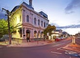 1/129 St Andrews Street, Brighton, Vic 3186