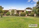 85 Wooralla Drive, Mount Eliza, Vic 3930