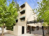 4/51 Murphy Street, South Yarra, Vic 3141