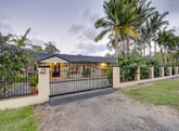 57 Barrett St, Bracken Ridge, Qld 4017