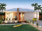 Lot 312 Inigo Way, Augustine Heights, Qld 4300