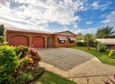 6 Gouldian Street, Bayview Heights, Qld 4868