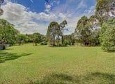 26 Parkdale Avenue, Horsley, NSW 2530