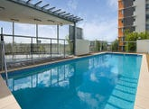 405/392 Hamilton Road, Chermside, Qld 4032