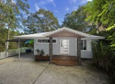 38 Tallean Road, Nelson Bay, NSW 2315