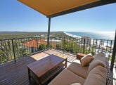 1 Grandview Drive, Coolum Beach, Qld 4573