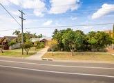 274 Morris Road, Hoppers Crossing, Vic 3029