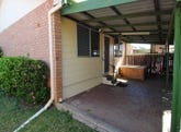 7, 30 Hackett Terrace, Charters Towers, Qld 4820