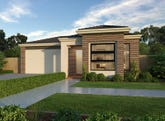 Lot 912 Allura, Truganina, Vic 3029