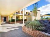 20-22 Briens Road, Northmead, NSW 2152