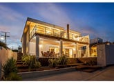 101 Panorama Drive, Cape Woolamai, Vic 3925