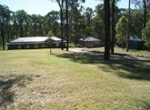 119 Retreat Road, Singleton, NSW 2330