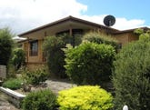 34 Village Drive, Kingston, Tas 7050