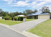 20 Bushcherry Court, Burpengary, Qld 4505