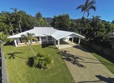 3 Metric Close, Smithfield, Qld 4878