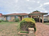 58 Wooramel Way, Cooloongup, WA 6168