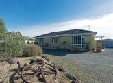 260 Shark Point Road, Penna, Tas 7171