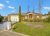 42 Cottage Crescent, Kilmore, Vic 3764