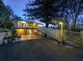 1 Harbour Street, Yamba, NSW 2464