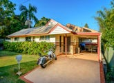 4 Woodbury Lane, Bellingen, NSW 2454