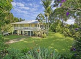 144 Fairhill Road, Ninderry, Qld 4561