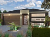 Lot 7 Garden Drive, Epsom, Vic 3551