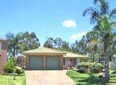5 Hocking Place, Erskine Park, NSW 2759