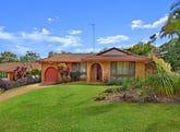 37 Cattlebrook Road, Port Macquarie, NSW 2444