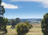 213 (Lot 201) Boundary Road, Cowaramup, WA 6284